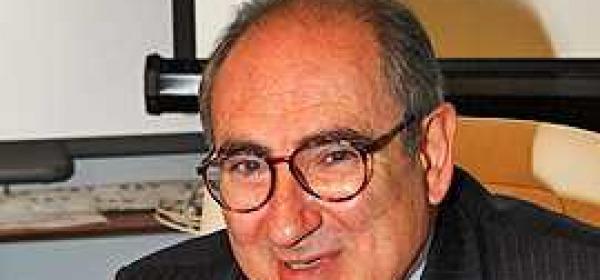 Giancarlo Santariga