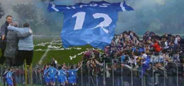 Celano Calcio