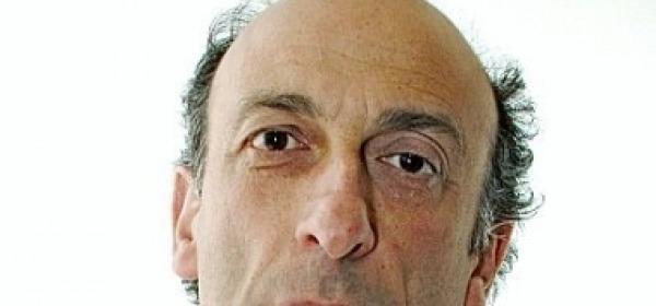 Agostino Del Re direttore CNA