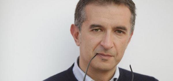 Enrico Verini