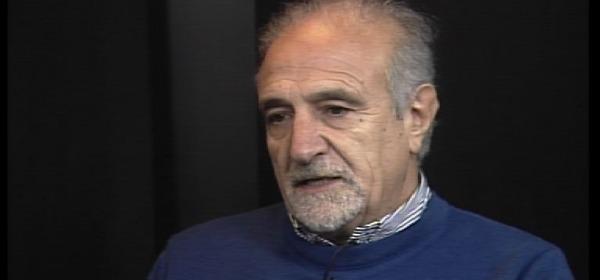 Angelo Mancini