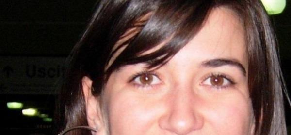 Claudia Carosi