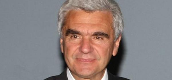 Il ministro Renato Balduzzi