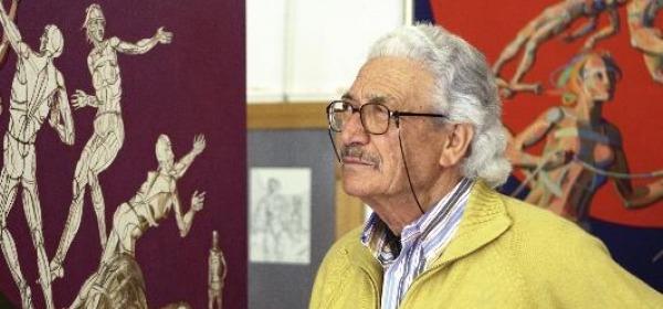 Augusto Pelliccione