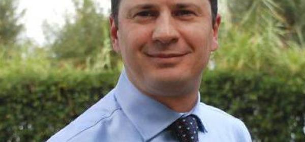 Domenico Di Stefano
