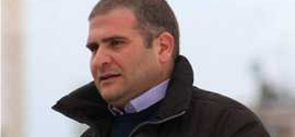 Luigi D'Eramo