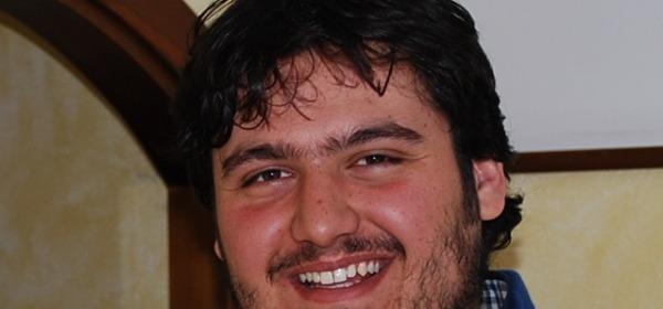 Antonio Di Gioia