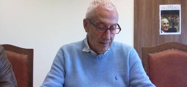 Enzo Lombardi