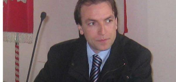 Massimo Vagnoni