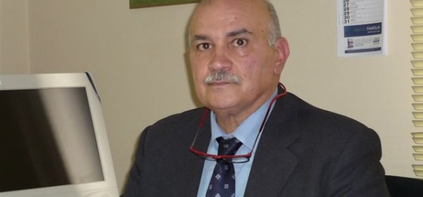 Roberto Donatelli