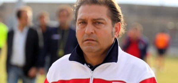 Marco Tosi