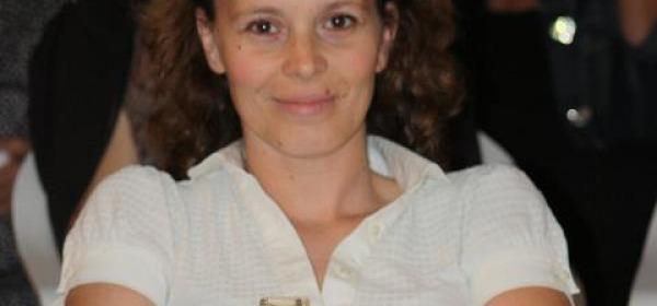 Chiara Petrocco