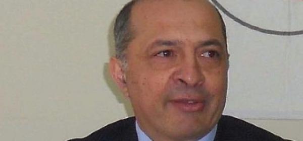 Giuliano Napoleone