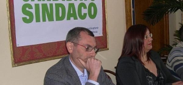 Giovanni Valentinetti