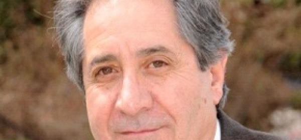 Carlo Fonzi