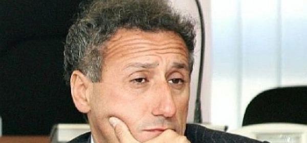 Enzo Cantagallo
