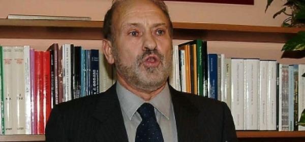 Italo Grossi