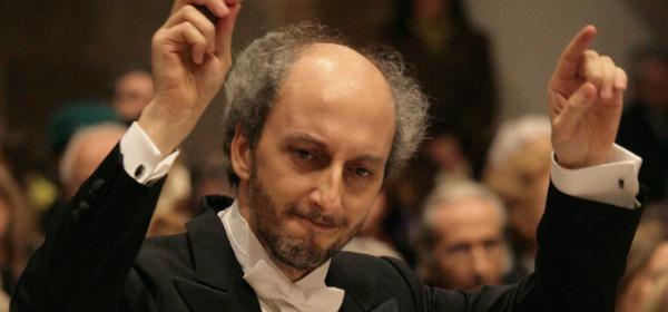 concerto ortona - Notizie da Abruzzo24ore
