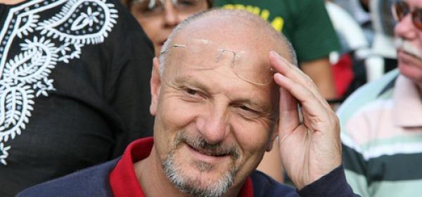 Gianni Melilla