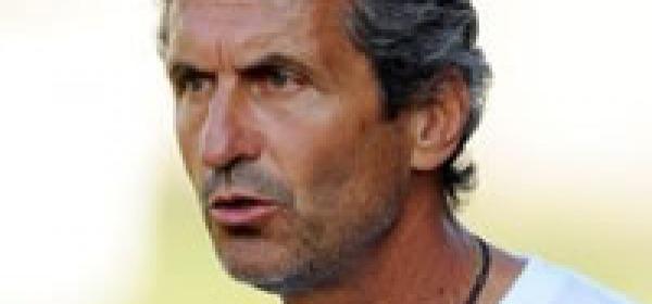 Gian Cesare Discepoli, probabile nuovo dt rossoblù