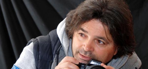 Antonio Oddi