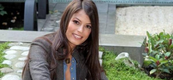 Calendario Sara Tommasi 2007.Claudia Koll Notizie Da Abruzzo24ore