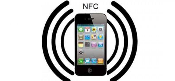 nuovo iPhone o iPhone 5