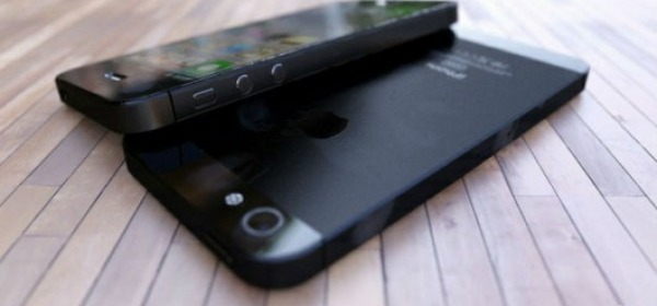 Possibile iPhone 5