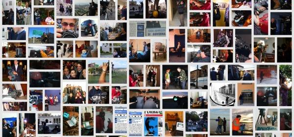 Abruzzo24ore.tv lo staff e i servizi