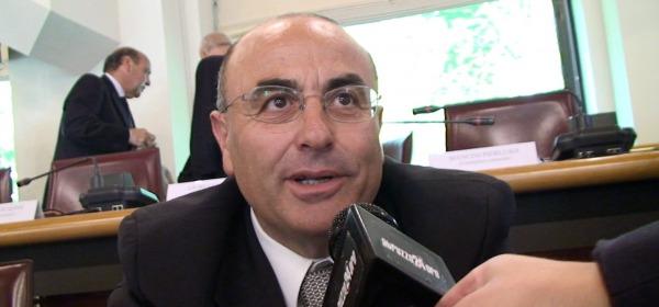 Sergio Ianni