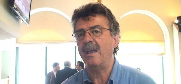 Gianni Di Cesare