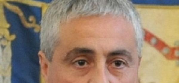 Marcello Michetti