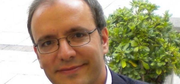 Robert Verrocchio, Pd Teramo