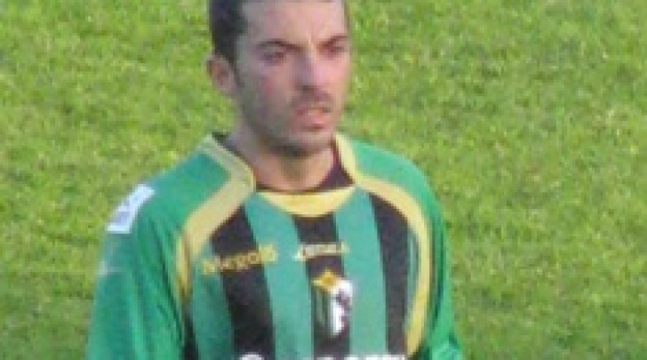 Fernando Vitone