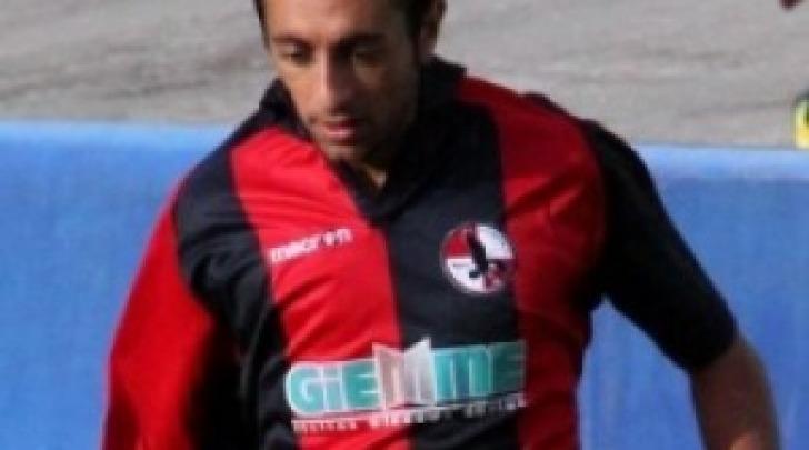 Nicola Ciotola, il grande assente tra i rossoblù