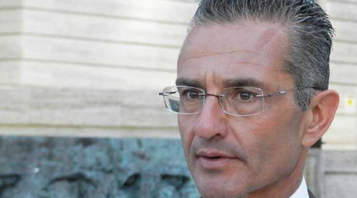Giuseppe Lucibello, Direttore Generale INAIL