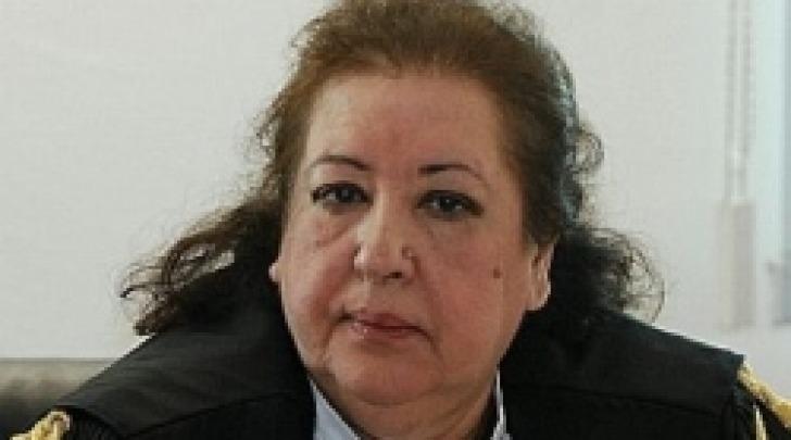 Procuratore regionale Corte dei Conti per l'Abruzzo - Fausta Di Grazia