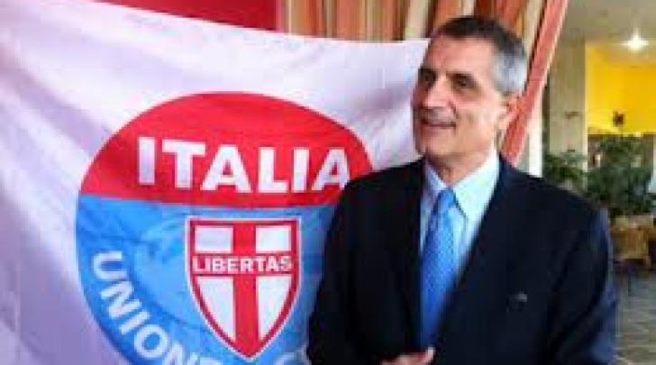 Andrea Buracchio