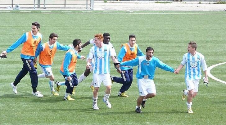 Pescara Calcio Primavera