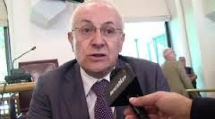 Giuliano Di Nicola