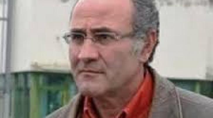 Giulio Petrilli