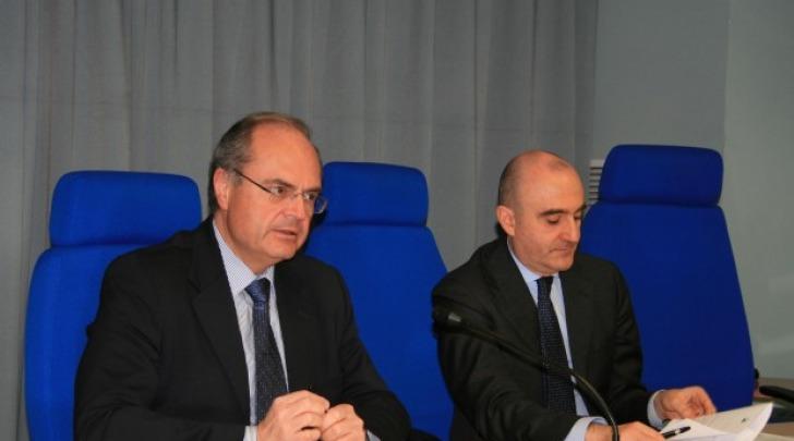 Abruzzo Sviluppo