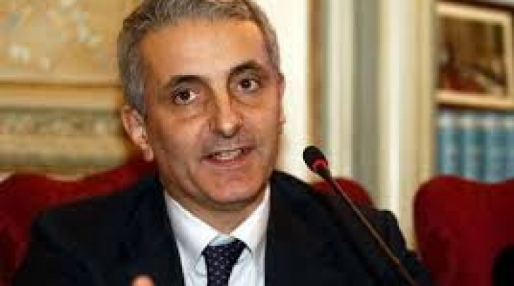Gaetano Quagliariello