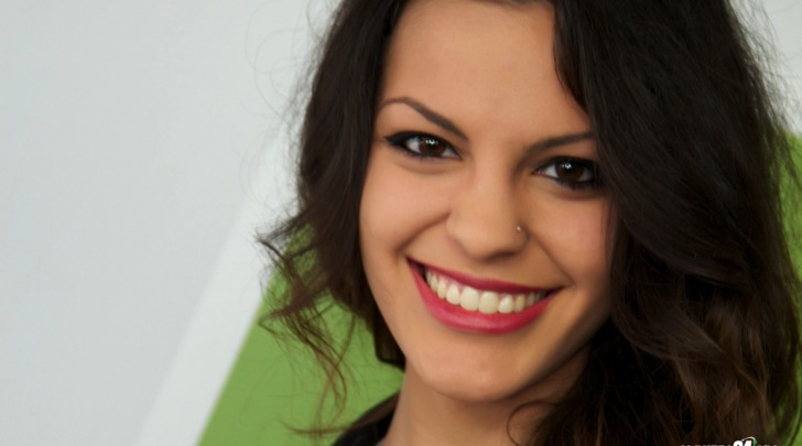 Giulia Belmonte