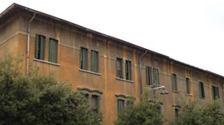 Palazzo Ferrhotel-PE