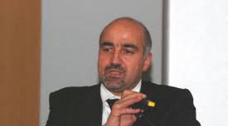 Fabio Spinosa Pingue.