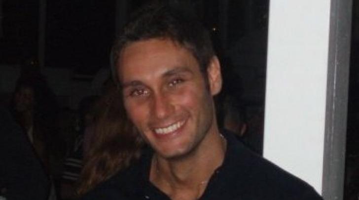 Mauro Marchetti
