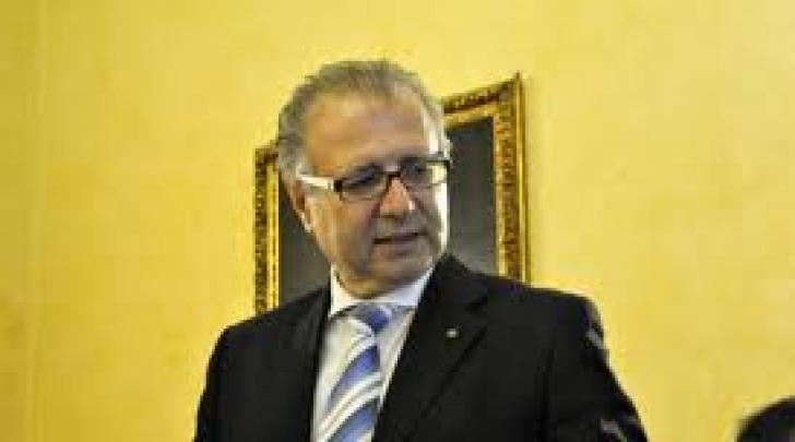 Valter Catarra