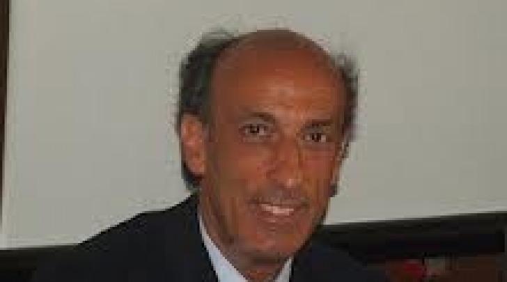 Agostino Del Re