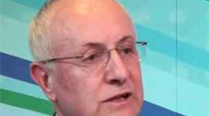 Il consigliere comunale Giuliano Di Nicola